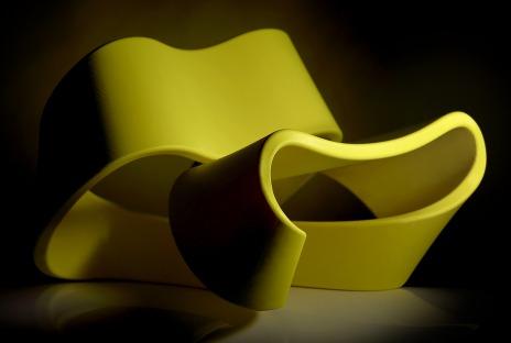 Vi producerer 3d protoyper i metal, plastic eller gips