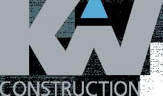 kwconstructionrgbneg_srcset-large