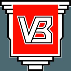 vejle-boldklub